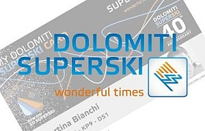 skipass-dolomiti-superski