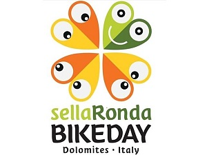 sellaronda-bike-day-corvara